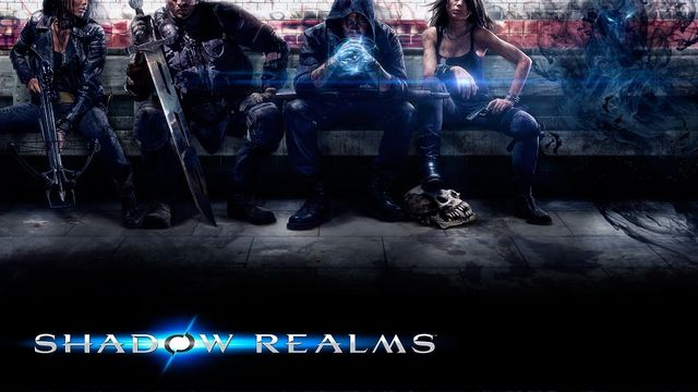 Shadow_Realms_