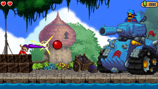 Shantae-and-the-Pirate-s-Curse-screen-01