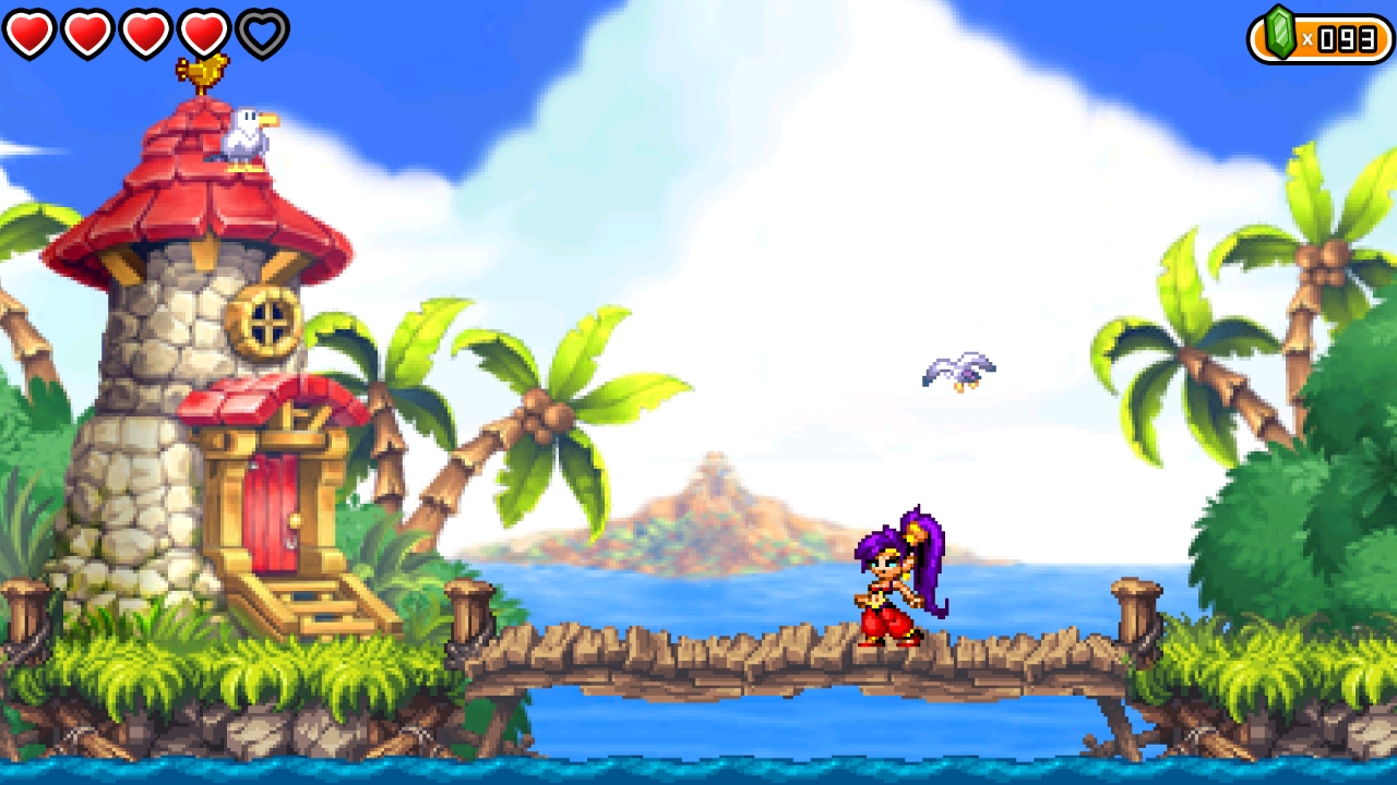Shantae-and-the-Pirate-s-Curse-screen-02