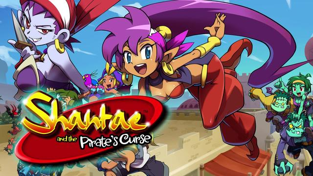Shantae-and-the-Pirate-s-Curse