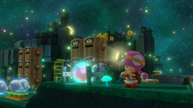 captain-toad-treasure-tracker-screenshot-03