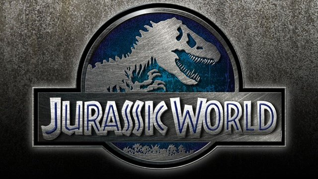 jurassic-world-lego-sets-announced_t3xe.640