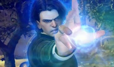 Phantom Dust non è morto