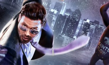 Saints Row IV Re-Elected – Recensione