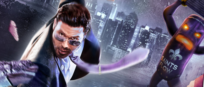 Photo of Saints Row IV Re-Elected – Recensione