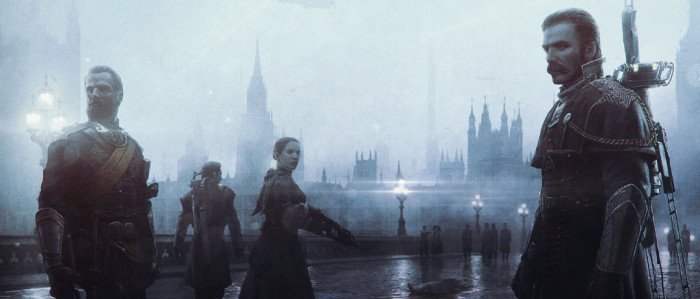Photo of The Order 1886 – Recensione