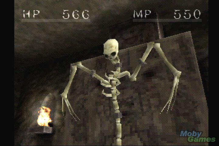 489442-shadow-tower-playstation-screenshot-hello-bone-guy-s