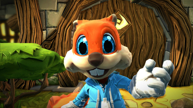 Conker-s-Big-Reunion