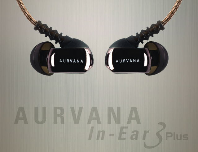 Lifestyle image_Aurvana In-Ear3 Plus image 02