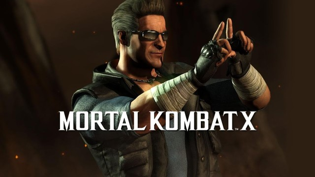 MKX_Cage