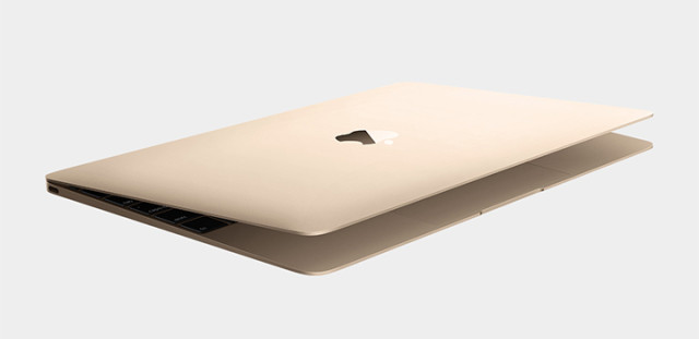 apple-macbook-2015-190634