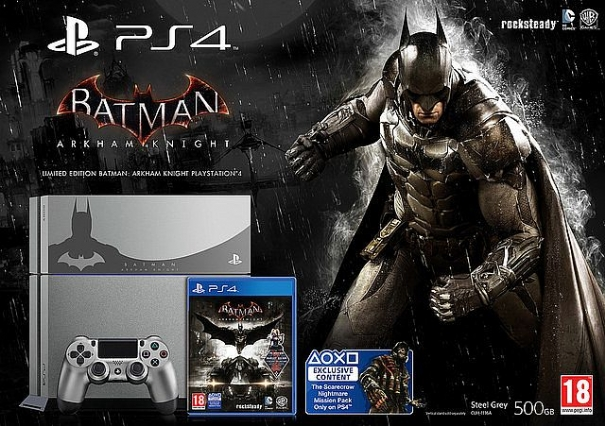 batman-arkham-kinght-bundle