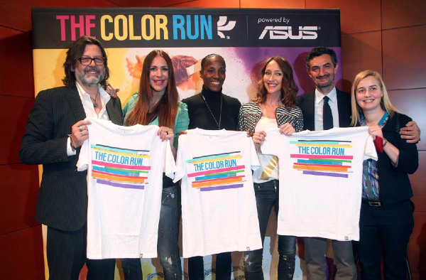 color-run-milano