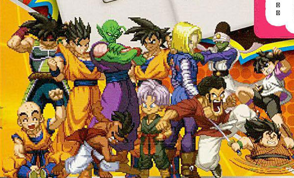 dragon-ball-z-super-extreme-butouden-characters