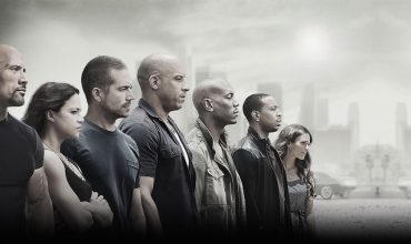 Fast and Furious 7 – Recensione