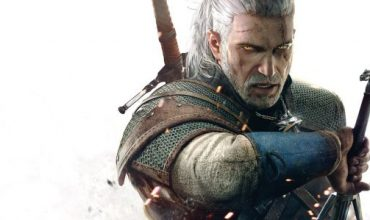 [Hands-on] The Witcher 3: Wild Hunt – Geralt è tornato