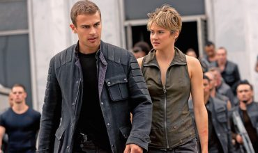 The Divergent Series : Insurgent – Recensione