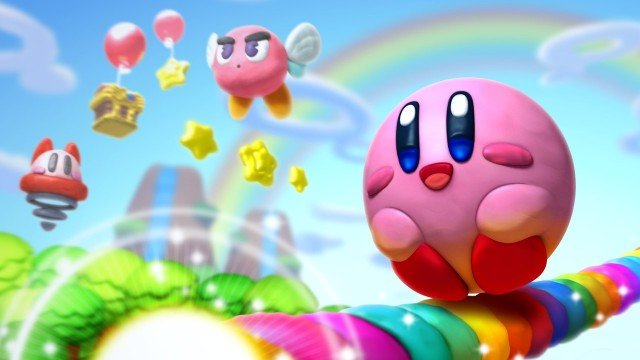 kirby-and-mario-party-pricing-revealed_3r8x.1920