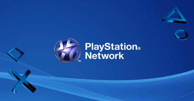 Photo of PlayStation Network: problemi e servizio offline in tutto il mondo