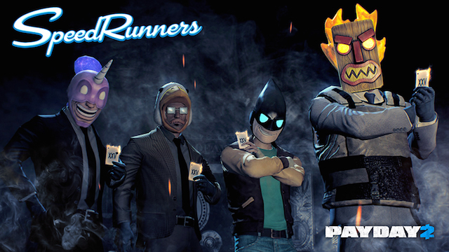 payday2_speedrunners