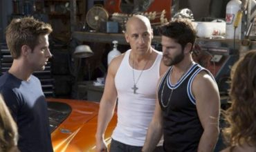 Superfast & Superfurious – Recensione