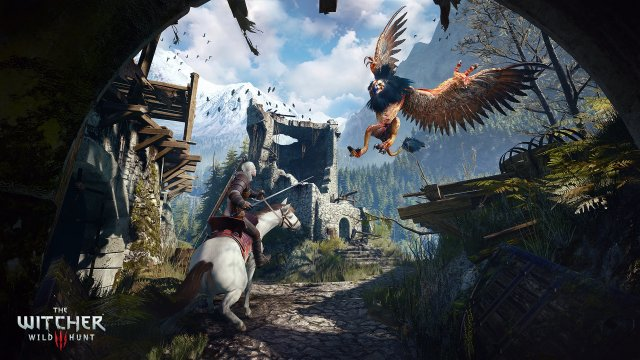 the_witcher_3_wild_hunt_prepare_for_impact_jpg_640x360_upscale_q85