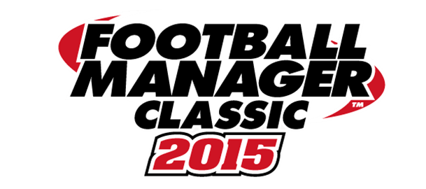 Football-Manager-Classic-2015-Logo