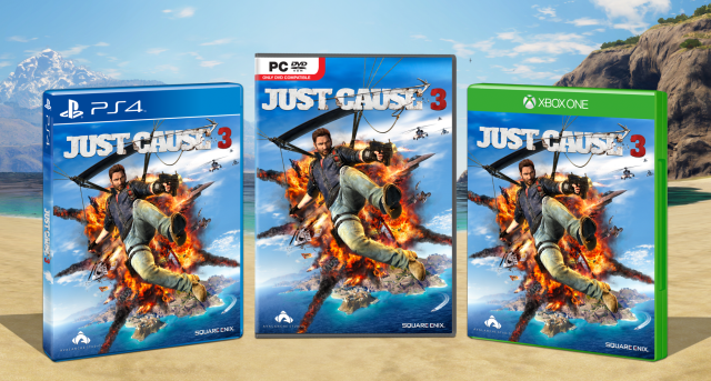 JC3_3D_Multiformat_NO_RATING_1429866665