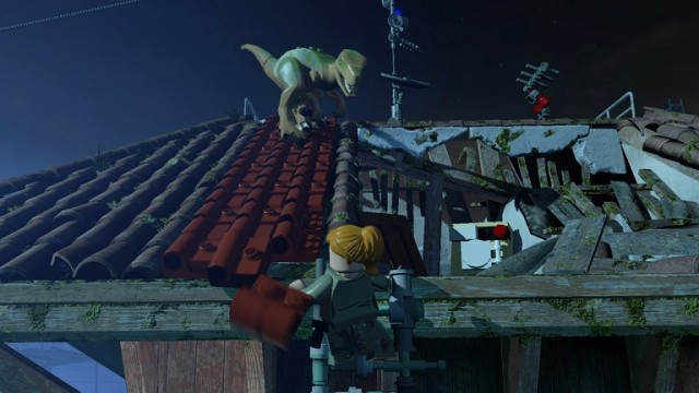 LEGO Jurassic World_3
