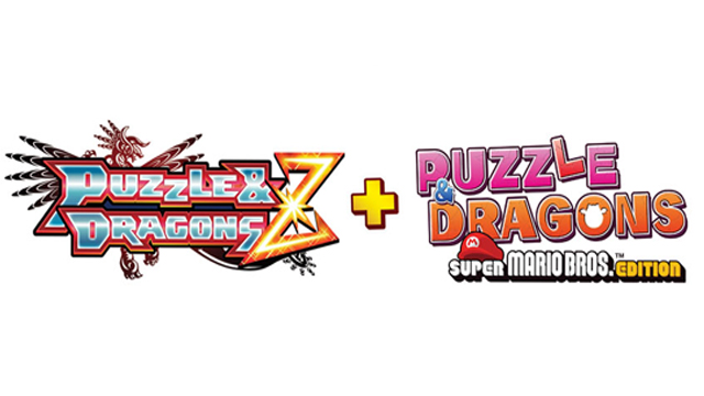 LOGO_Puzzle-Dragons
