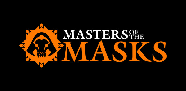 Masters_Of_The_Masks_Logo_1429189864