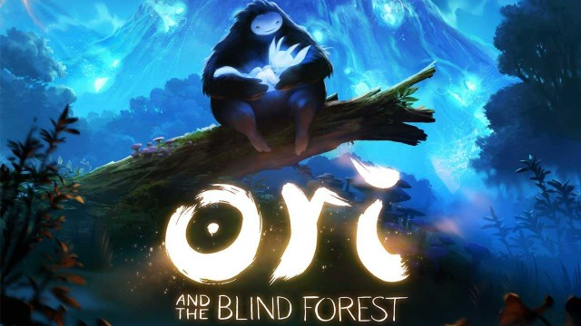 Ori-and-the-Blind-Forest-100315