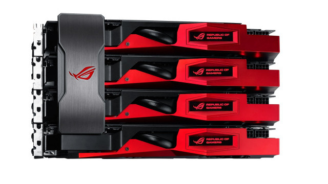 ROG-Enthusiast-SLI-Bridge