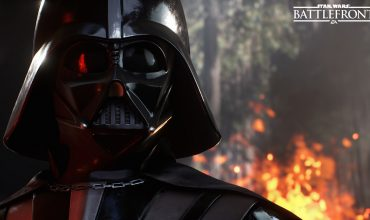 Star Wars: Battlefront si mostra in un nuovo spot
