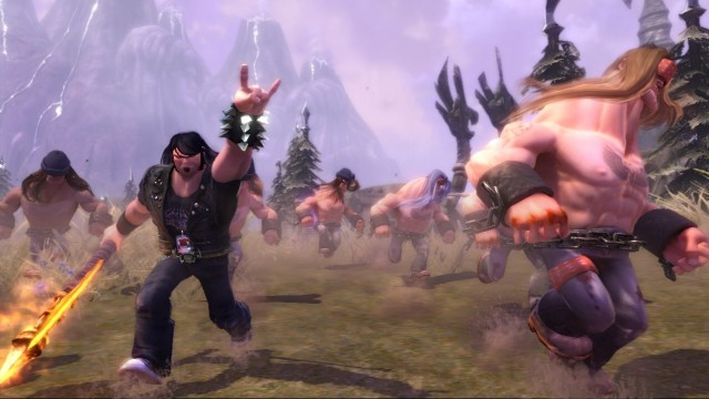 brutal-legend-pc-1360784174-002
