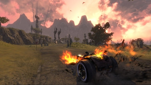 brutal legend screenshot_08