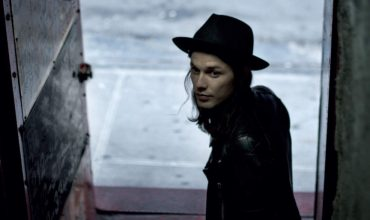 James Bay – Chaos And The Calm – Recensione