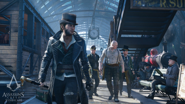 assasin's_creed_syndicate