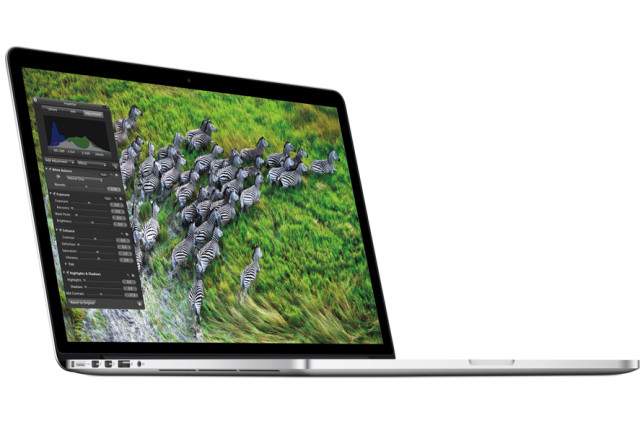 292221-apple-macbook-pro-15-inch-retina-display