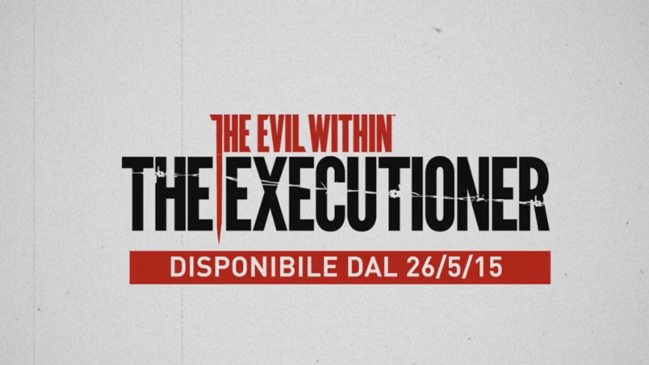 36430-the-evil-within-the-executioner-teaser-trailer_jpg_1280x720_crop_upscale_q85