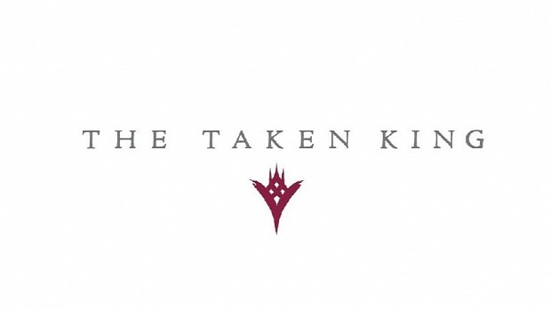 Destiny-Third-Expansion-Might-Be-Named-The-Taken-King-Focuses-on-Hive-Report