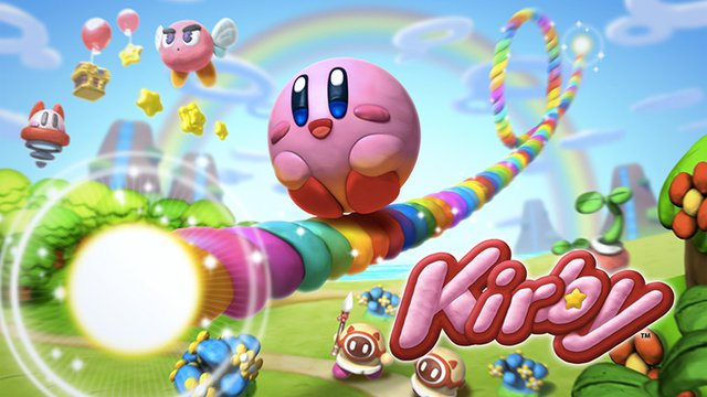 Kirby-and-the-Rainbow-Curse