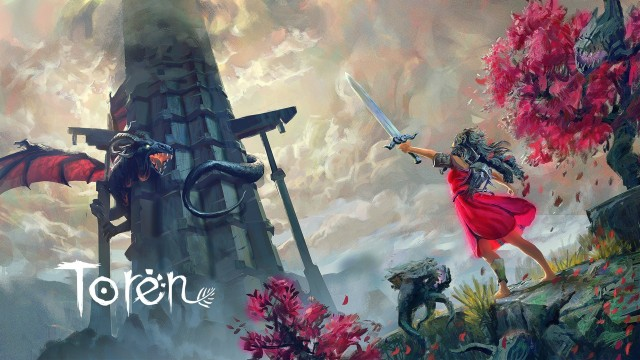 Toren-Is-a-Stunning-Indie-Title-Headed-to-PC-and-PS4-This-May-Video-479795-2