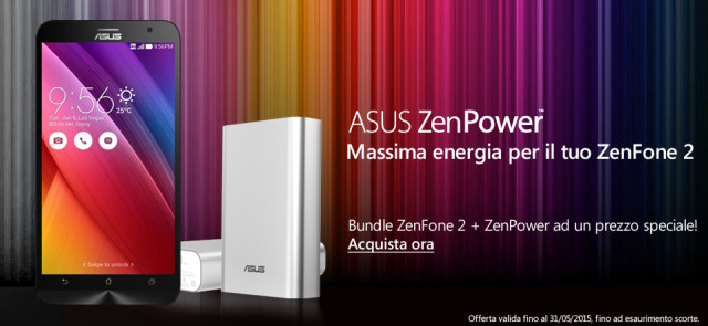 ZF2-ZenPower_958x441-2