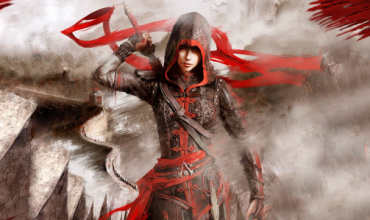Assassin's Creed Chronicles China – Recensione