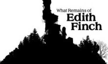 What Remains of Edith Finch – House Introduction Trailer