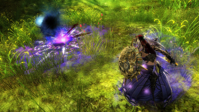 gw2hot_04-2015_Well_of_Action_(Utility)