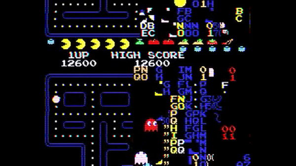 pac-man_256_screenshot_2_1432224120-1050x591