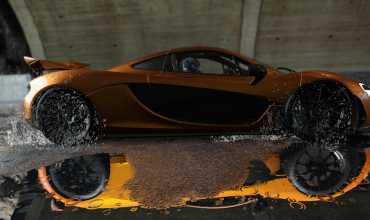 Project CARS vende oltre 1 milione di copie in tutto il mondo!