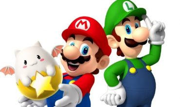 Puzzle & Dragons Z + Puzzle & Dragons: Super Mario Bros. Edition – Recensione